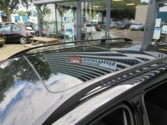 BMW-5 Serie-16