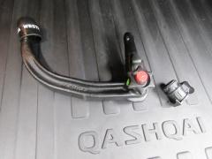 Nissan-QASHQAI-33
