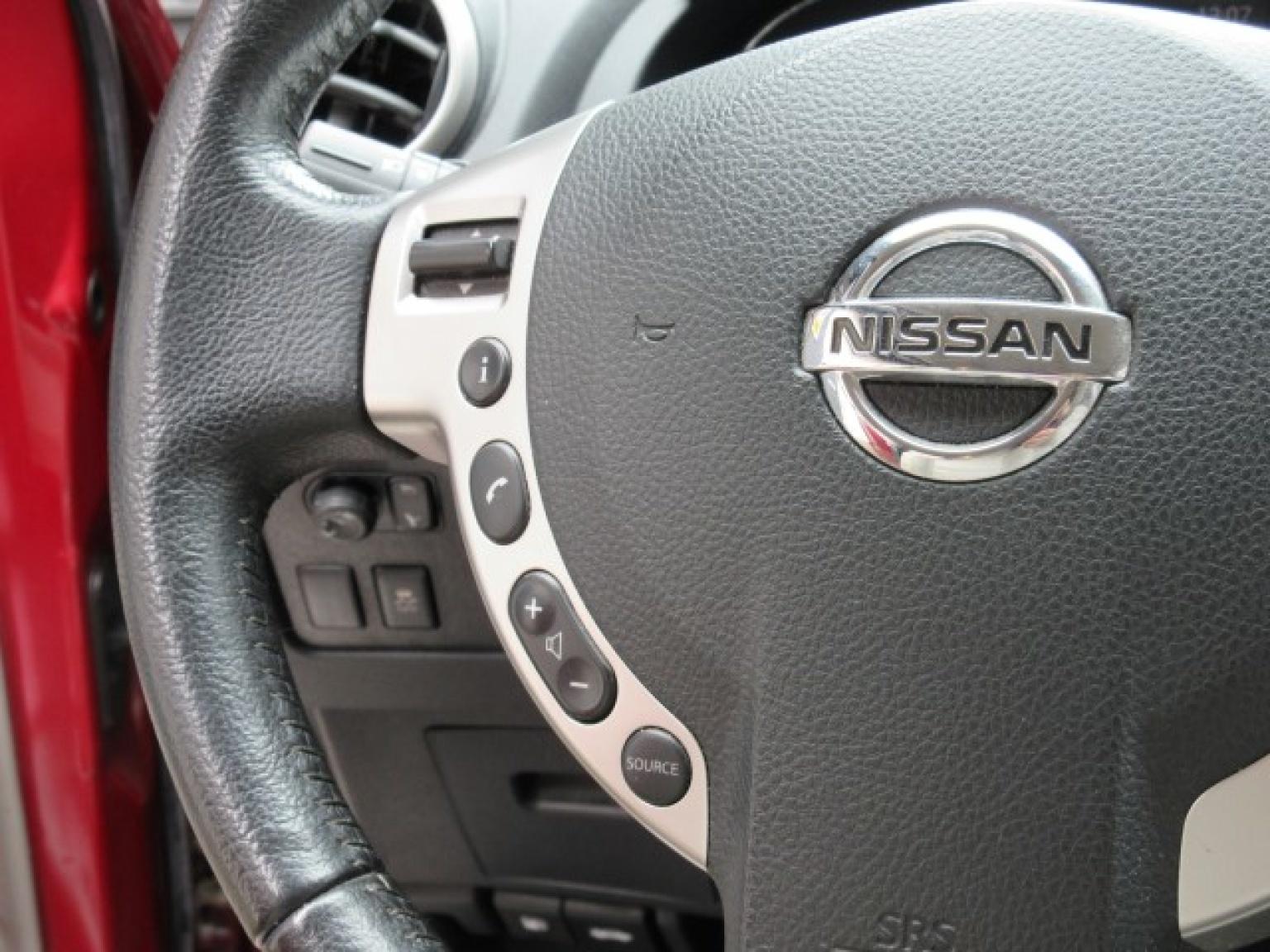 Nissan-QASHQAI-26