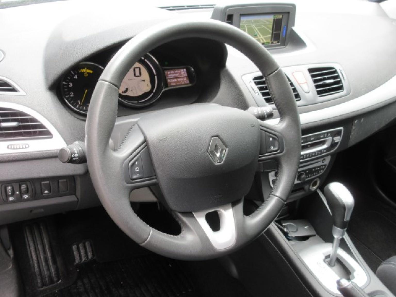 Renault-Mégane-9