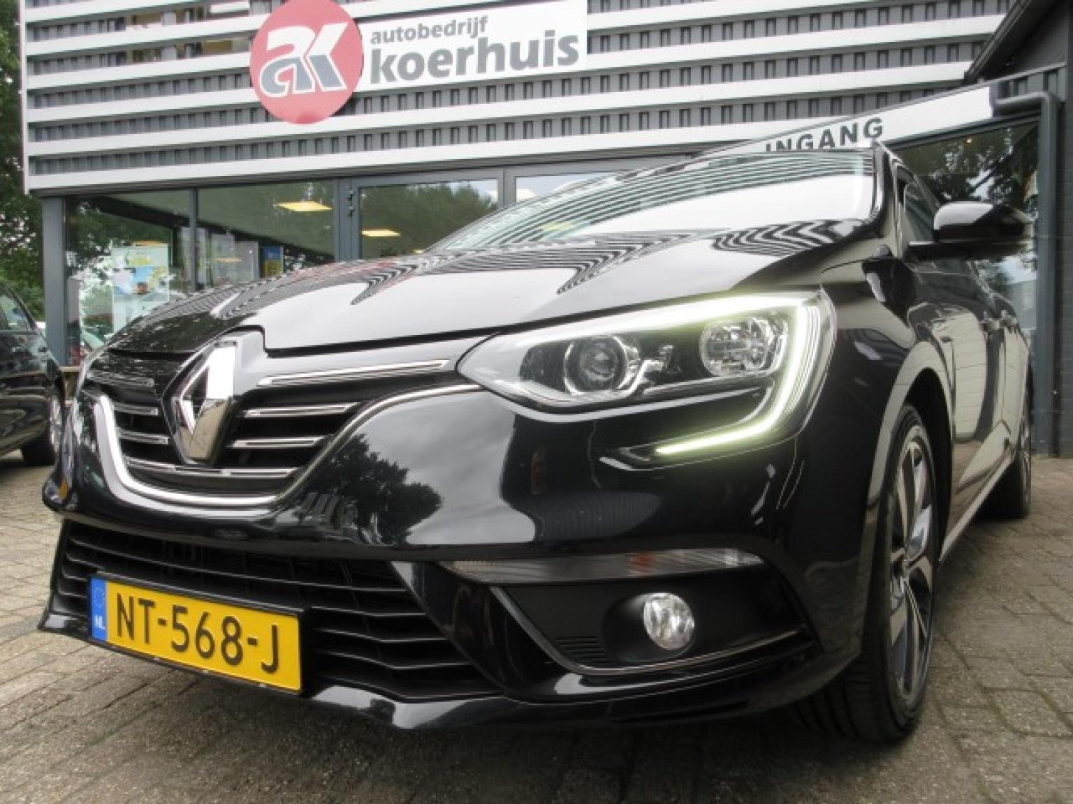 Renault-Mégane-1