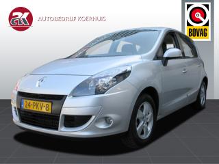 Renault-Scénic
