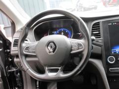Renault-Mégane-18