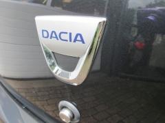 Dacia-Sandero-6