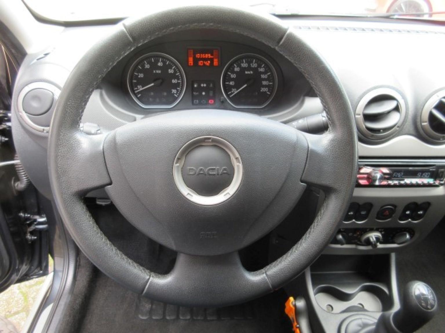 Dacia-Sandero-14