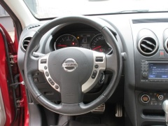 Nissan-QASHQAI-20