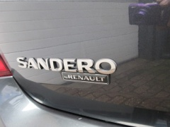 Dacia-Sandero-7