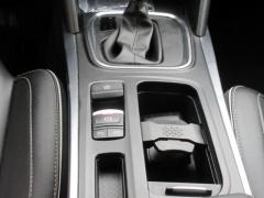 Renault-Mégane-20