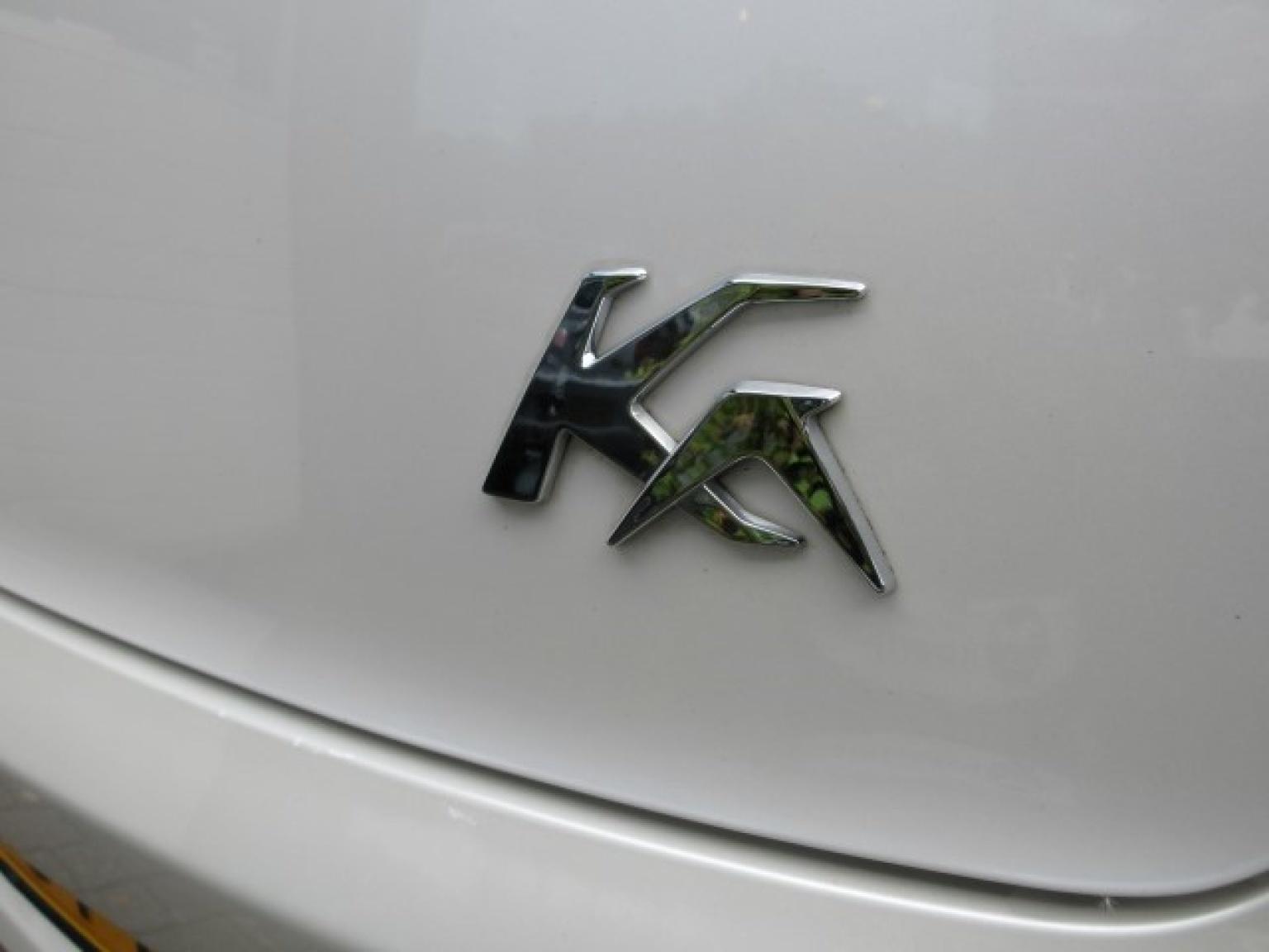 Ford-Ka-6