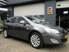 Opel-Astra-2