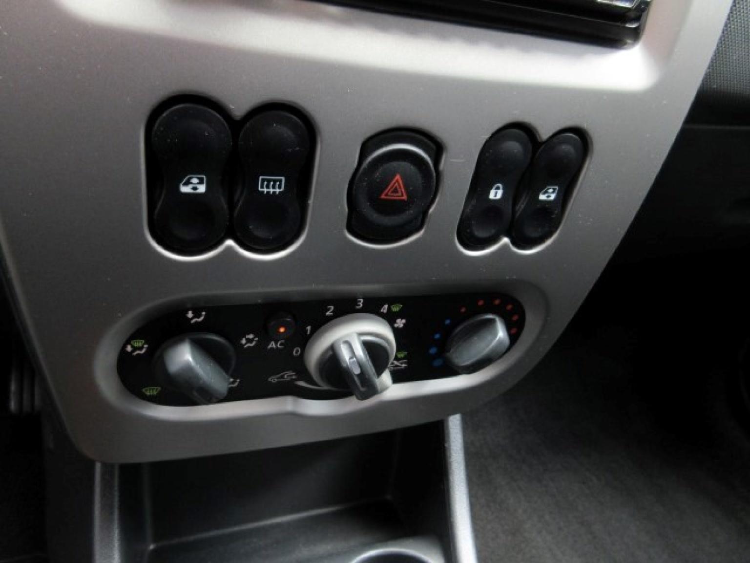 Dacia-Sandero-17