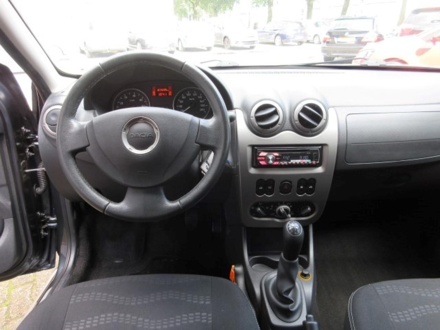 Dacia-Sandero-13